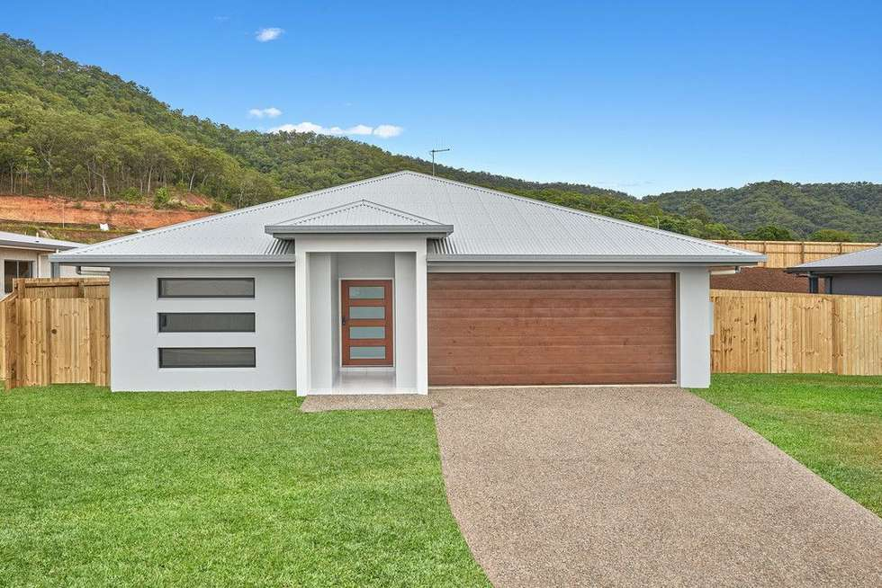 Second view of Homely house listing, 24 Goessling Street, Gordonvale QLD 4865