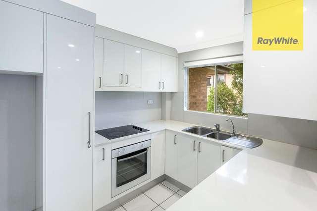 5 38 Harris Street, Harris Park NSW 2150