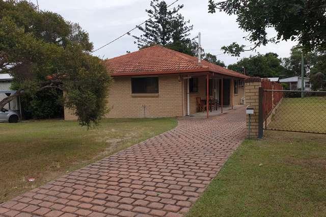 43 Harlen Road, Salisbury QLD 4107