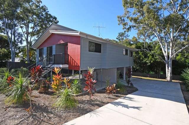 16 Ferris Avenue, River Heads QLD 4655