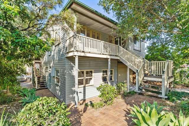 29 Keylar Street, Mitchelton QLD 4053