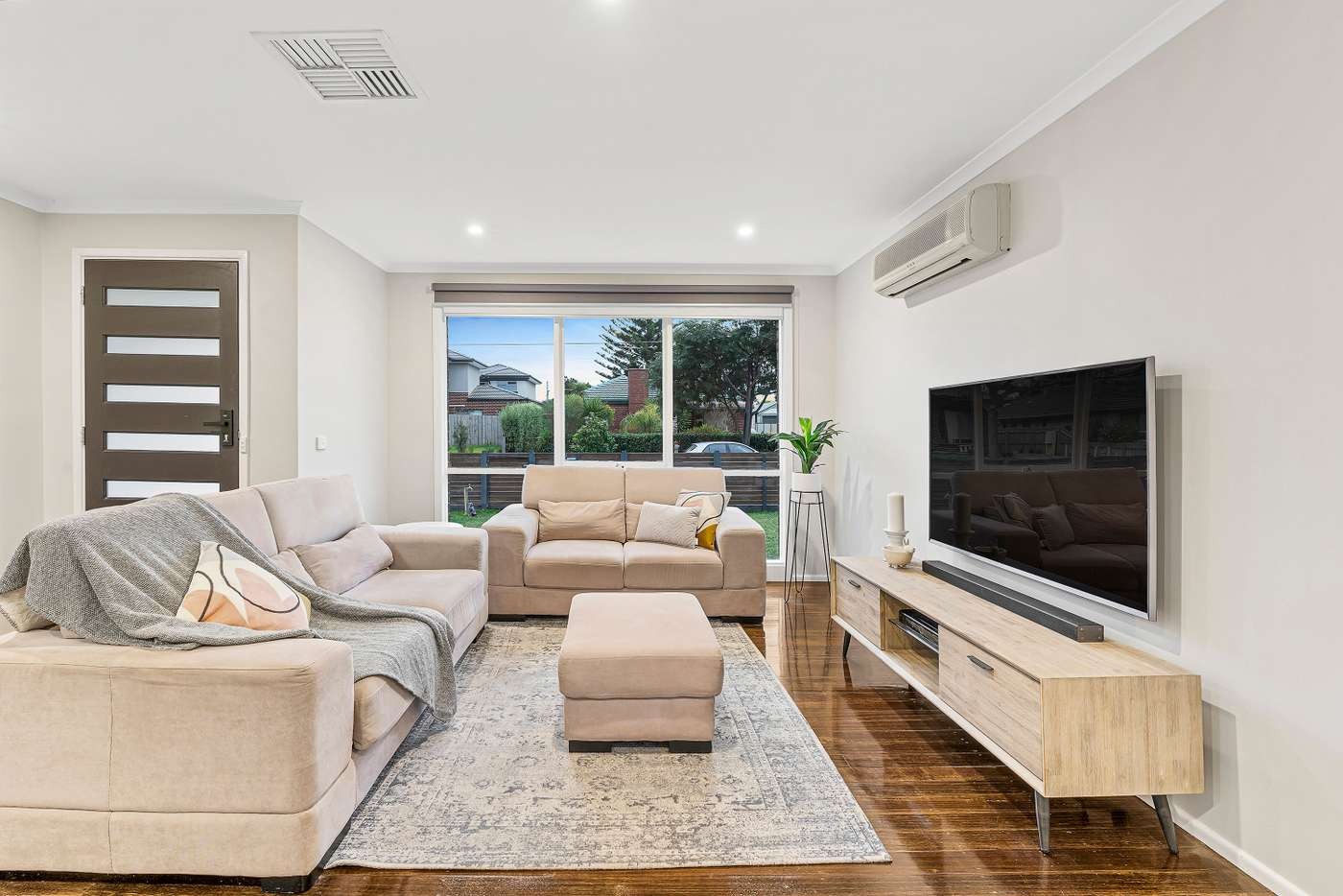 Fifth view of Homely unit listing, 6A Grandview Avenue, Mulgrave VIC 3170