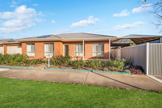 1 Fraser Street, Woodville South SA 5011