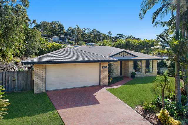12 Hillside Court, Little Mountain QLD 4551