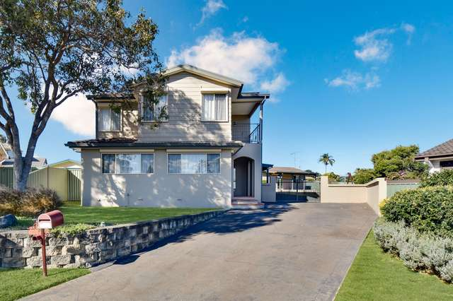 4 Musgrave Place, Ruse NSW 2560