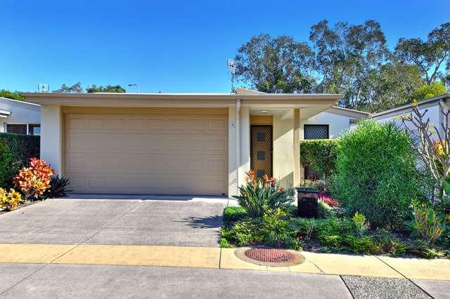 Unit 11/47 Sycamore Drive, Currimundi QLD 4551