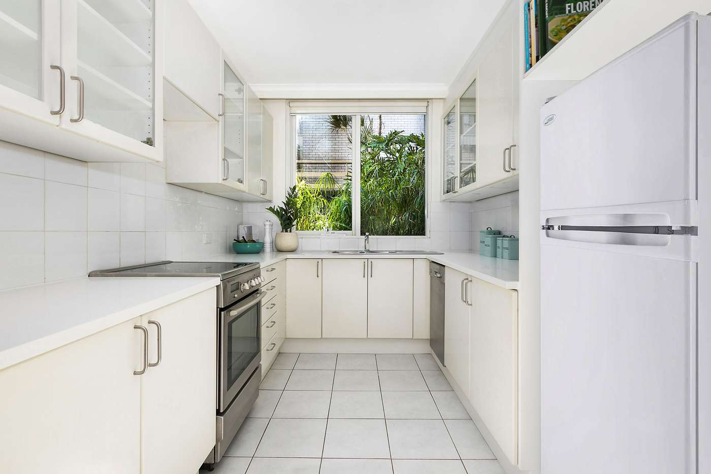 Sixth view of Homely apartment listing, 4/10-12 Bannerman Street, Cremorne NSW 2090