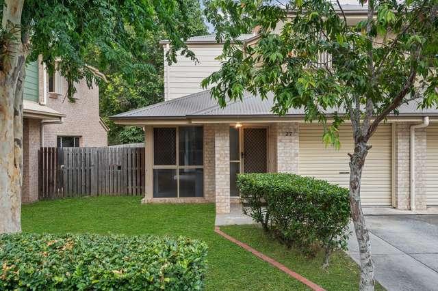 27/36 Rushton Street, Runcorn QLD 4113