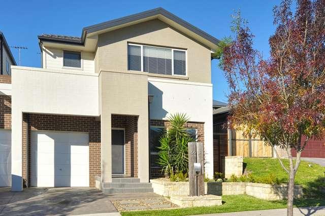 66 Cadda Ridge Drive, Caddens NSW 2747