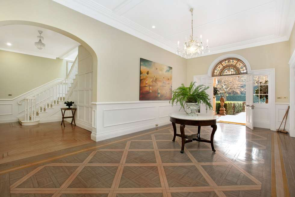 Third view of Homely house listing, 3-5 Patchway Place, Burradoo NSW 2576