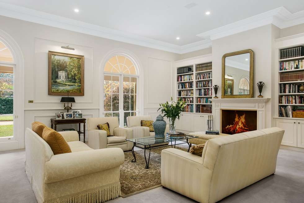Fourth view of Homely house listing, 3-5 Patchway Place, Burradoo NSW 2576