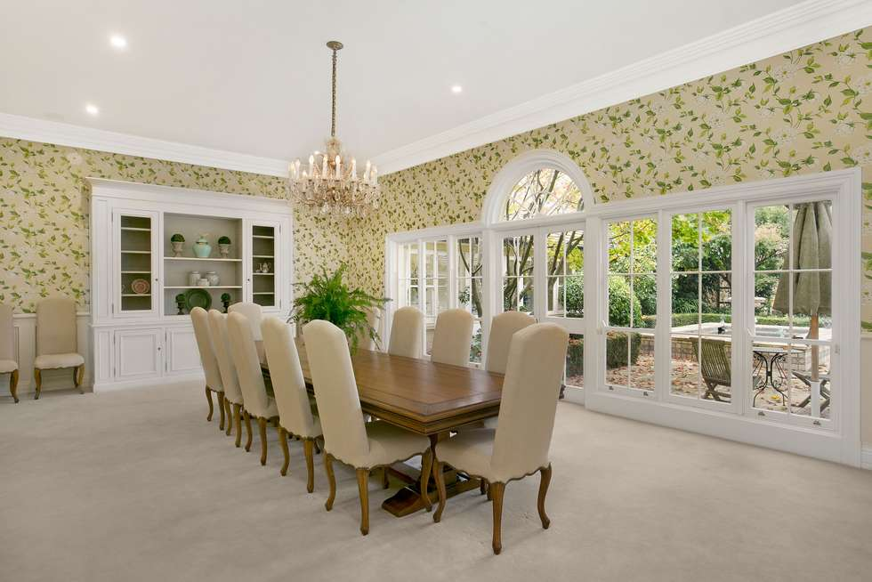 Fifth view of Homely house listing, 3-5 Patchway Place, Burradoo NSW 2576
