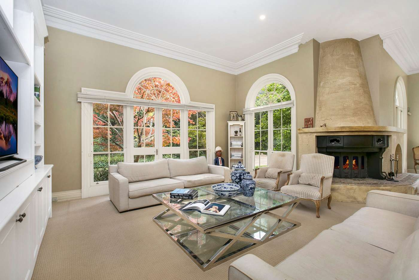 Seventh view of Homely house listing, 3-5 Patchway Place, Burradoo NSW 2576