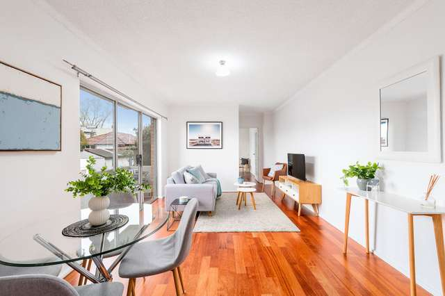 11/289 Stanmore Road, Petersham NSW 2049