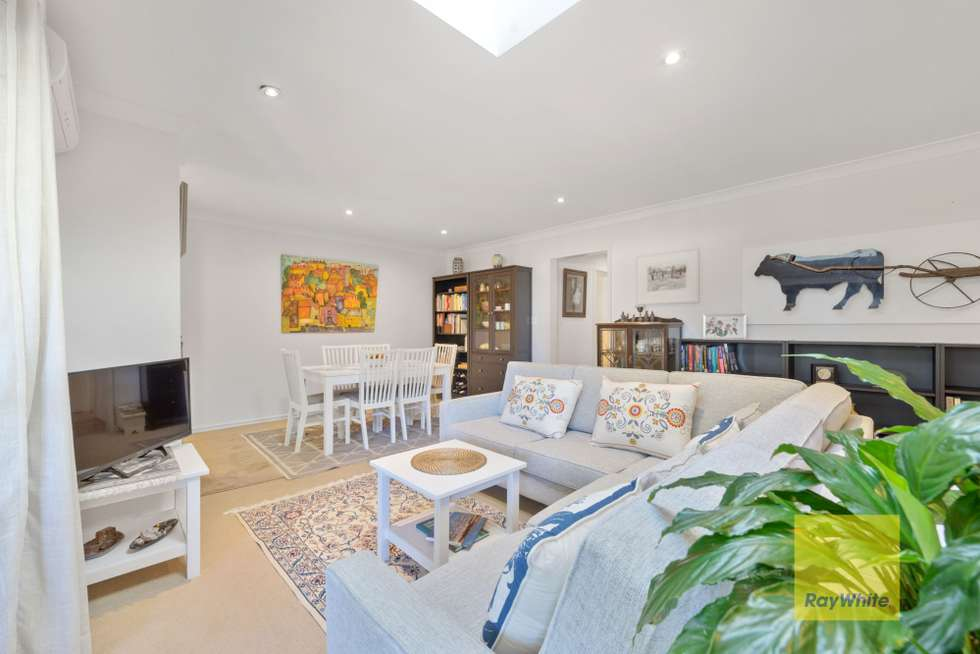 Second view of Homely apartment listing, 14/48 Austin Street, Shenton Park WA 6008