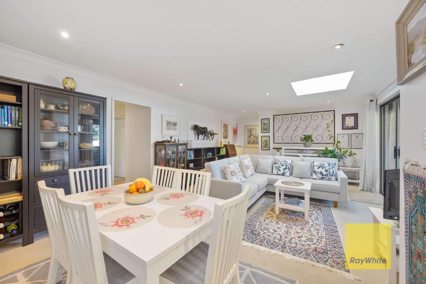 Fifth view of Homely apartment listing, 14/48 Austin Street, Shenton Park WA 6008