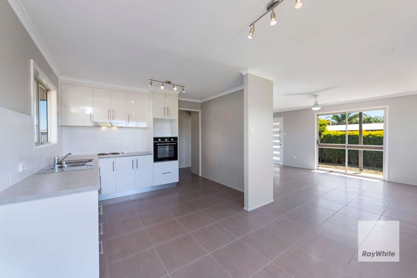 Main view of Homely house listing, 7 Chapman Street, Kalkie QLD 4670