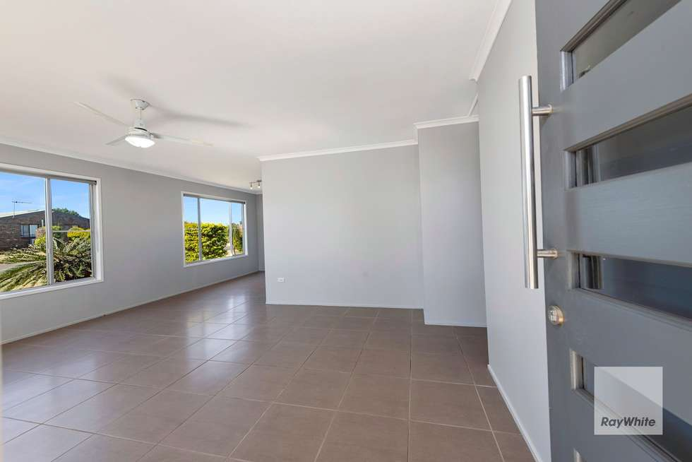 Fifth view of Homely house listing, 7 Chapman Street, Kalkie QLD 4670