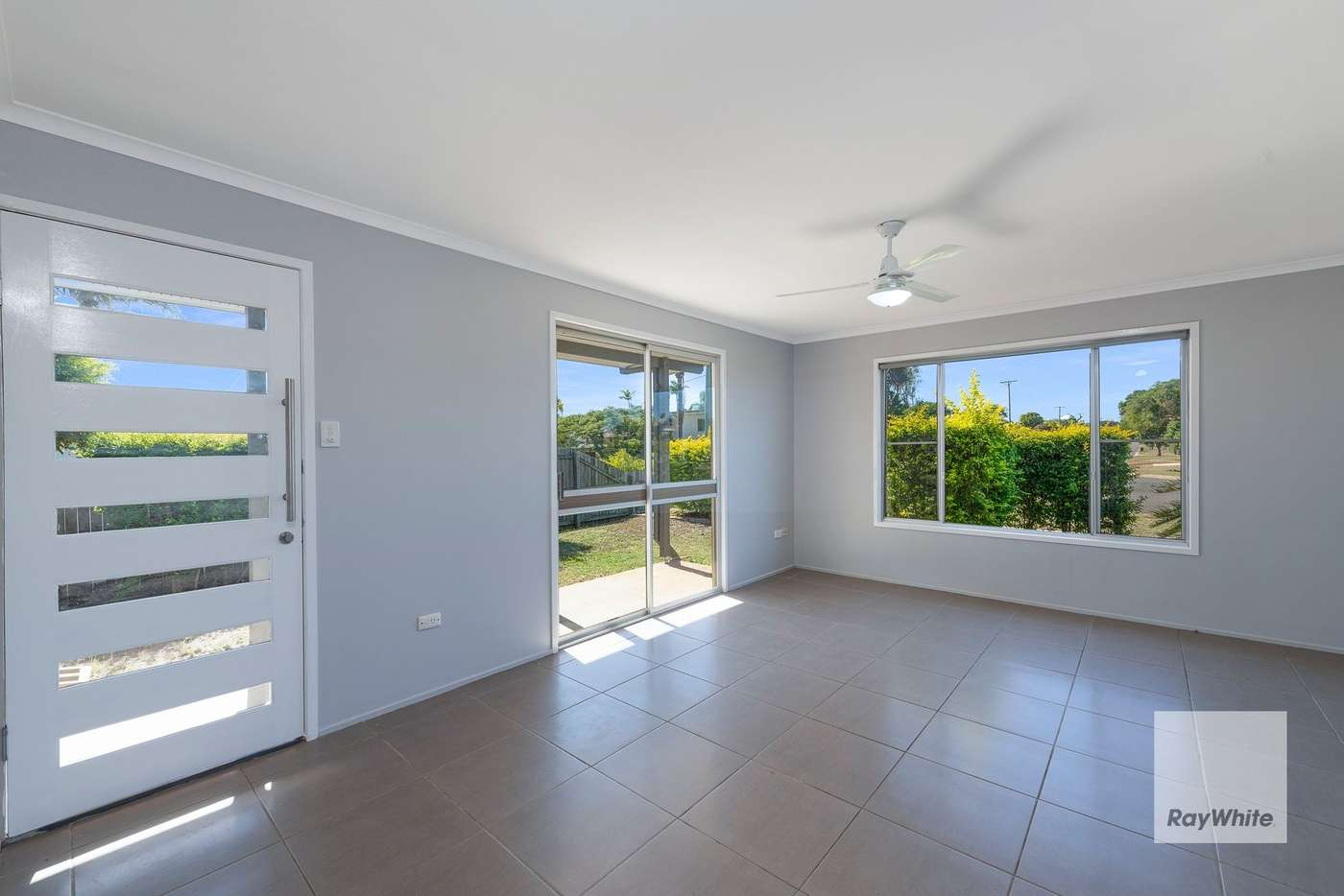 Sixth view of Homely house listing, 7 Chapman Street, Kalkie QLD 4670