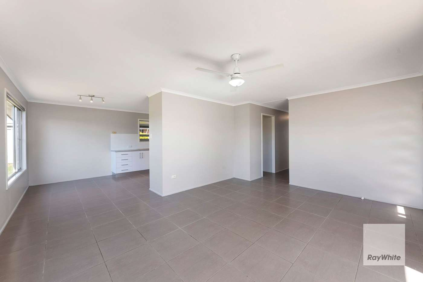 Seventh view of Homely house listing, 7 Chapman Street, Kalkie QLD 4670