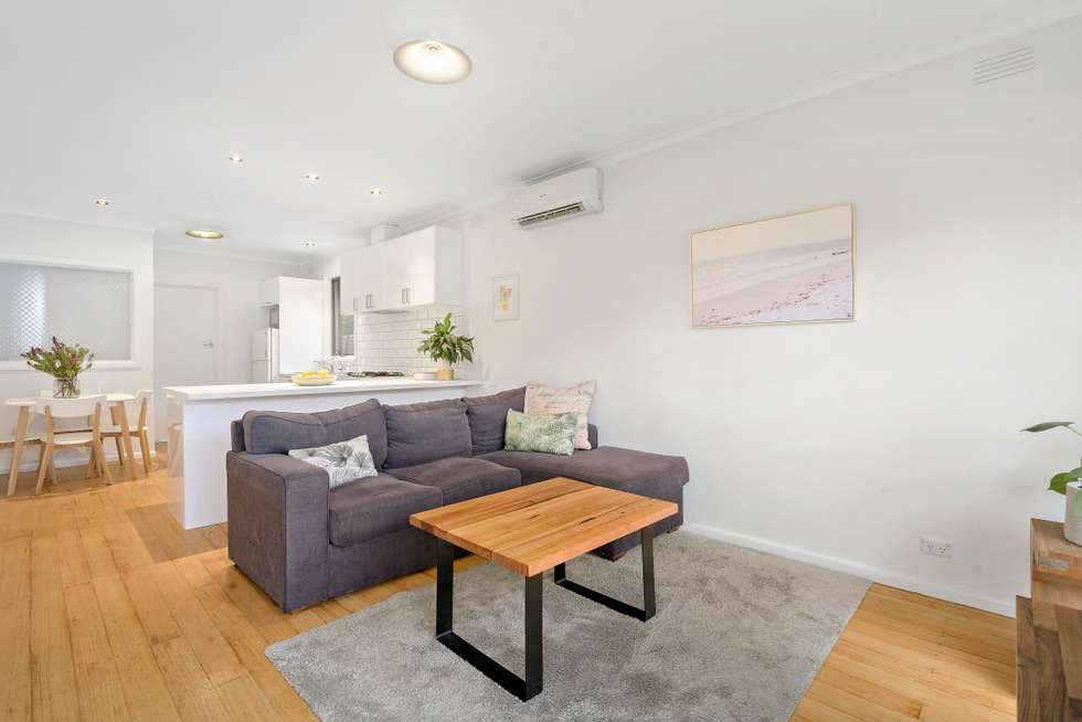 Second view of Homely unit listing, 2/16 Park Avenue, Glen Huntly VIC 3163