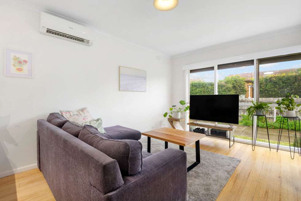 Third view of Homely unit listing, 2/16 Park Avenue, Glen Huntly VIC 3163