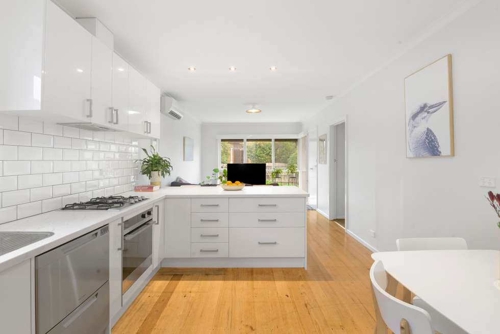 Fourth view of Homely unit listing, 2/16 Park Avenue, Glen Huntly VIC 3163