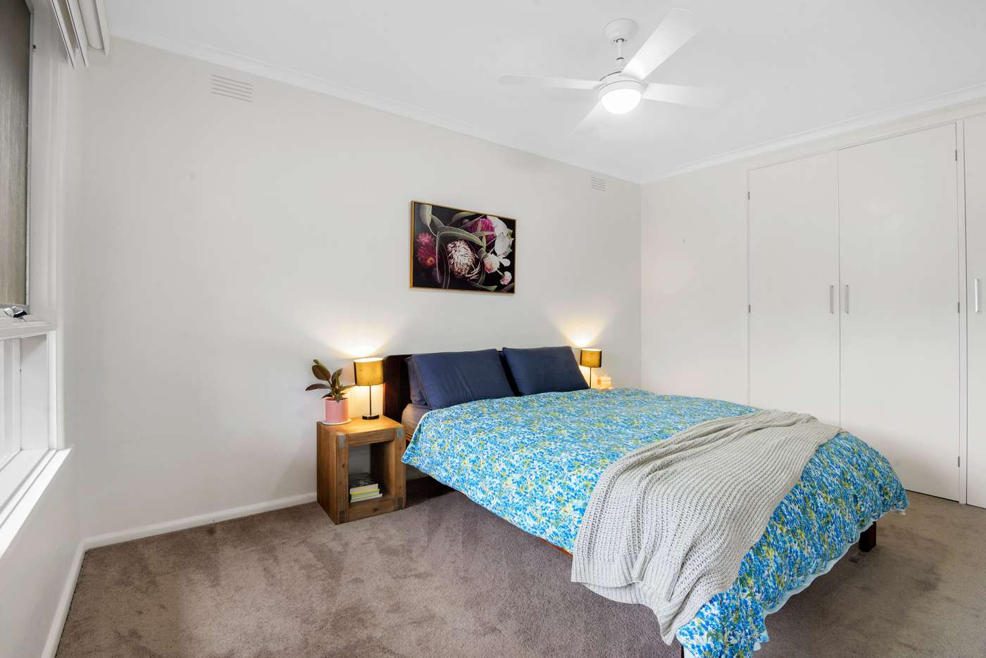 Sixth view of Homely unit listing, 2/16 Park Avenue, Glen Huntly VIC 3163