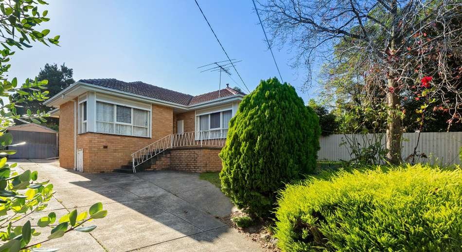 37 Timmings Street, Chadstone VIC 3148