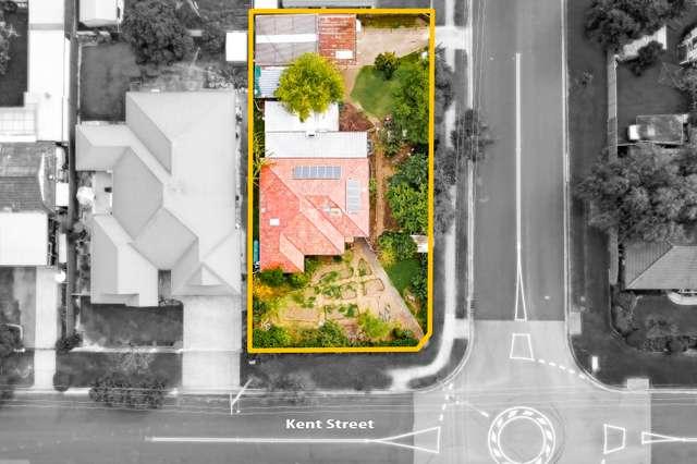 19 Kent Street, Minto NSW 2566