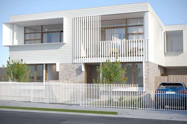 25B Glasgow Avenue, Bondi Beach NSW 2026