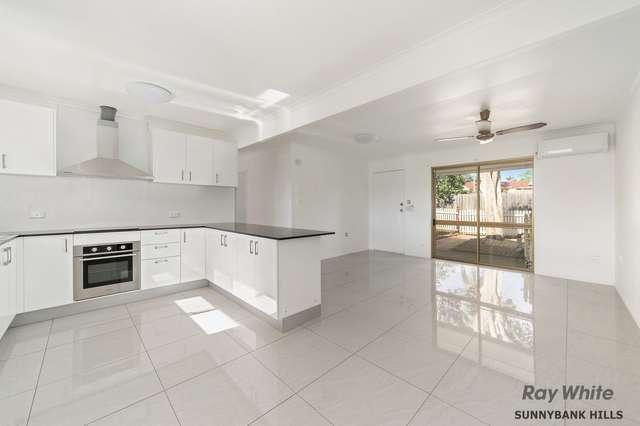 9 Glenefer Street, Runcorn QLD 4113