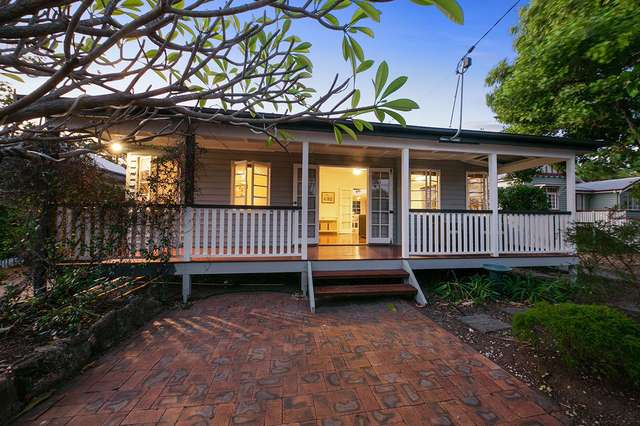 95 Englefield Road, Oxley QLD 4075