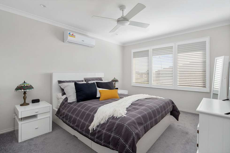 Third view of Homely house listing, 37 Seacrest Drive, Cowes VIC 3922