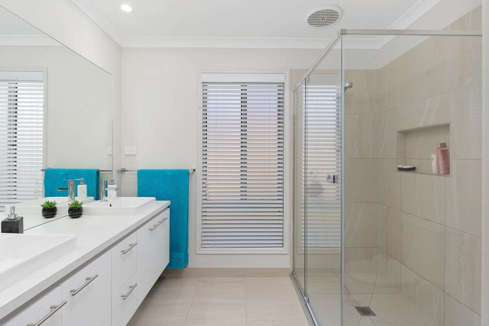 Fourth view of Homely house listing, 37 Seacrest Drive, Cowes VIC 3922