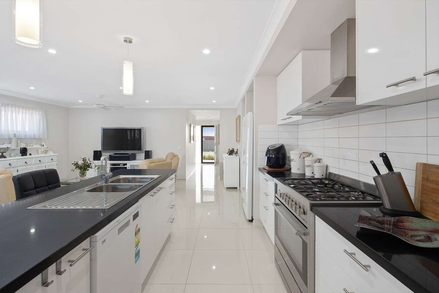 Sixth view of Homely house listing, 37 Seacrest Drive, Cowes VIC 3922