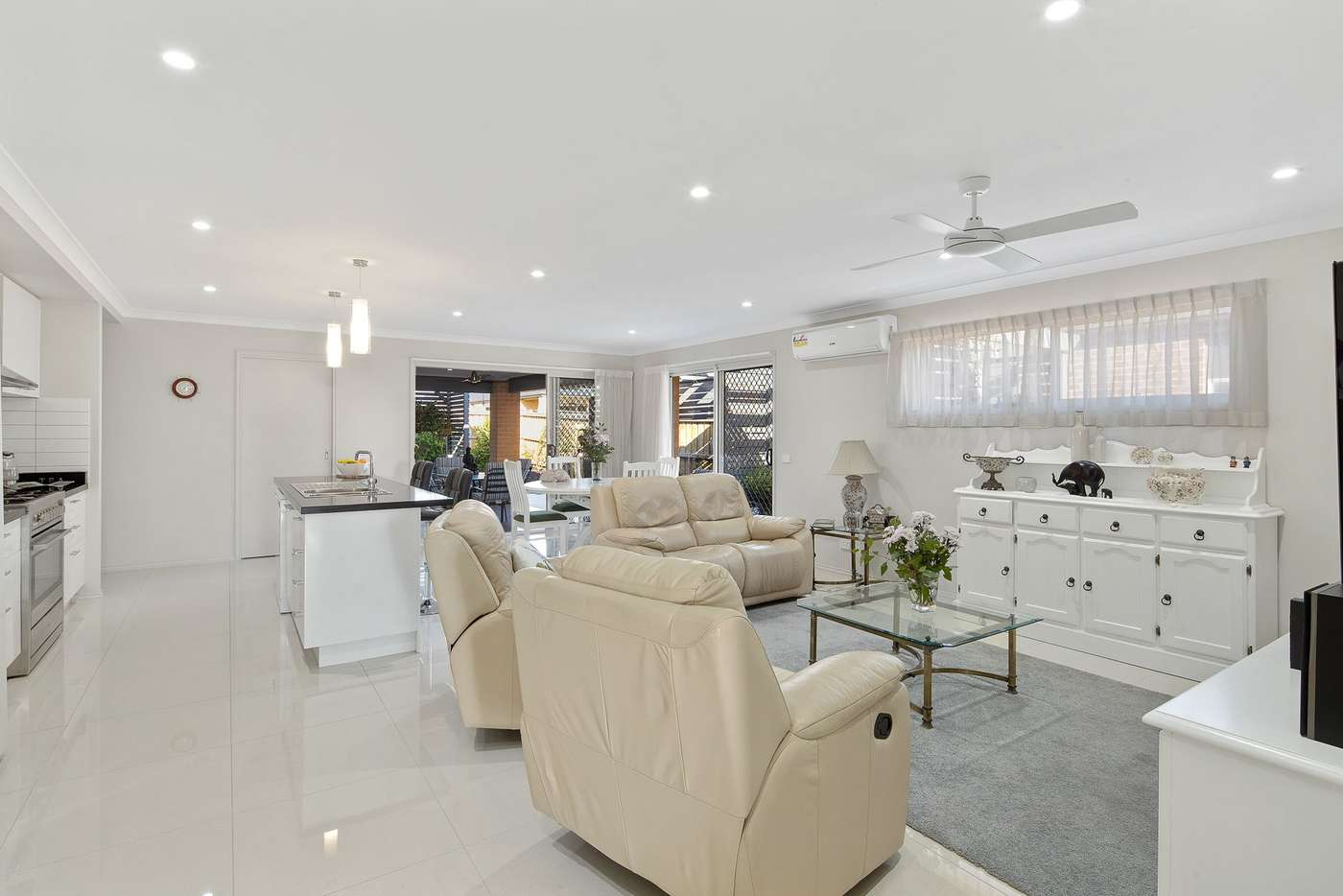 Seventh view of Homely house listing, 37 Seacrest Drive, Cowes VIC 3922