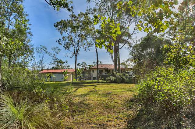 79 Scenic Drive, Speewah QLD 4881