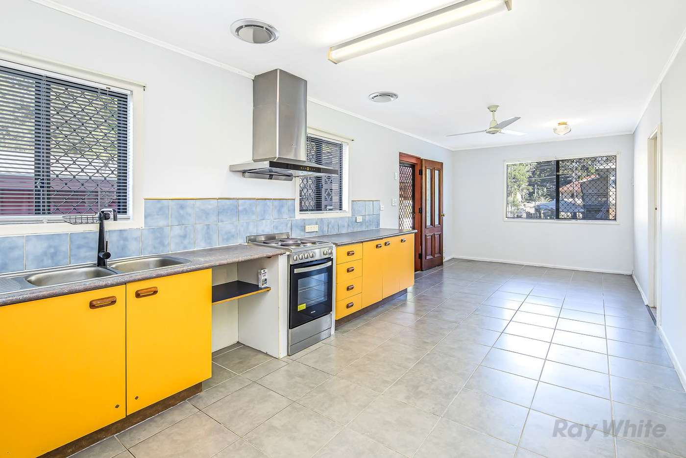 Main view of Homely house listing, 12 Evenwood Street, Coopers Plains QLD 4108