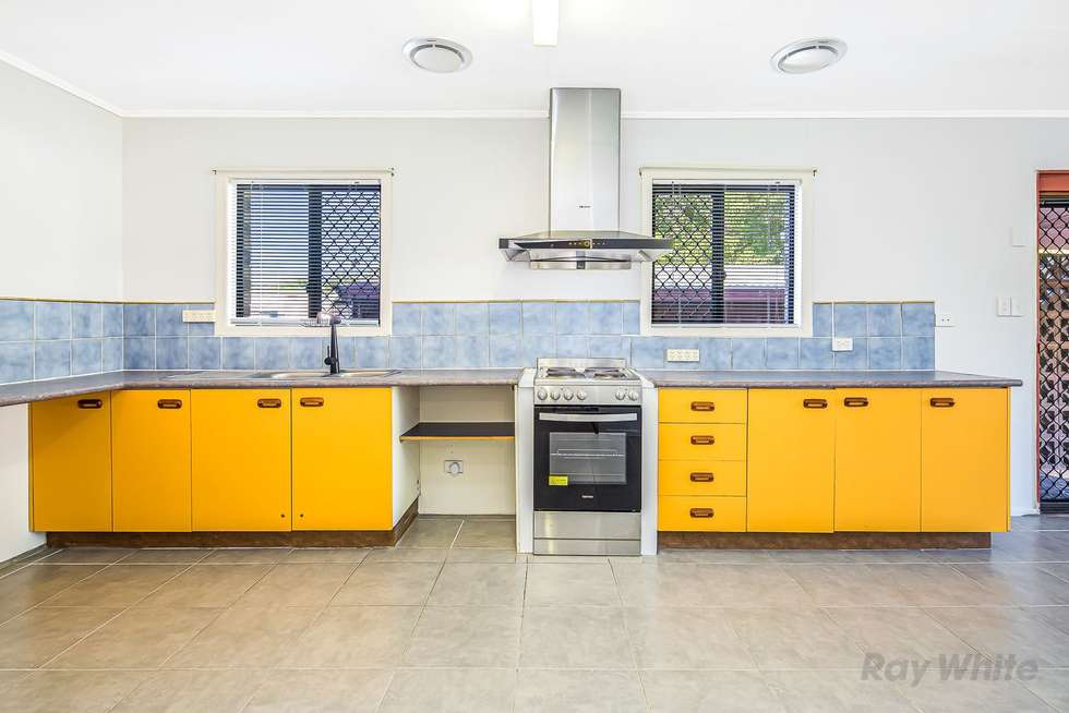 Second view of Homely house listing, 12 Evenwood Street, Coopers Plains QLD 4108