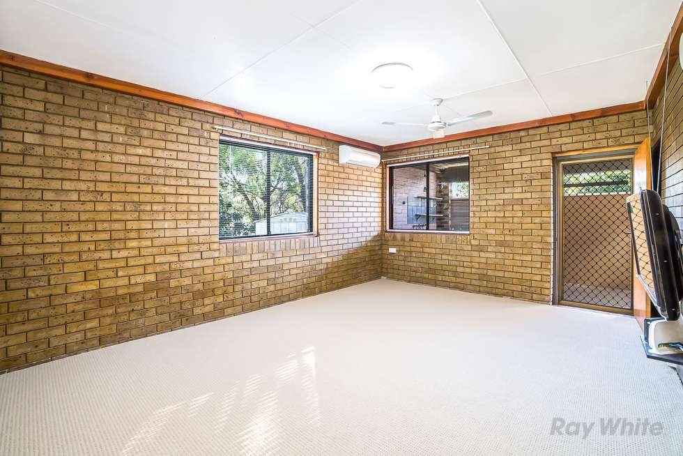 Third view of Homely house listing, 12 Evenwood Street, Coopers Plains QLD 4108