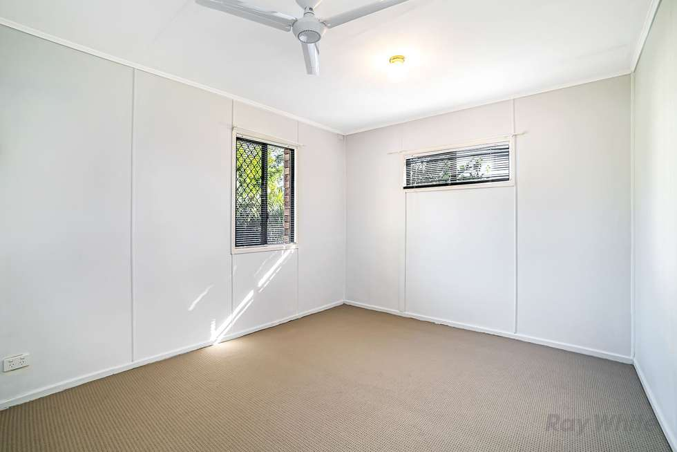 Fourth view of Homely house listing, 12 Evenwood Street, Coopers Plains QLD 4108