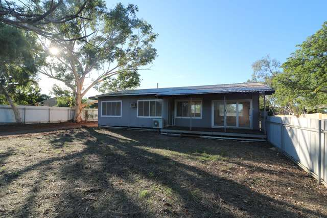 33 Knowsley St East, Derby WA 6728
