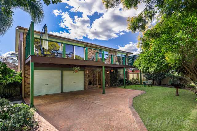 6 Erringhi Place, Mcgraths Hill NSW 2756
