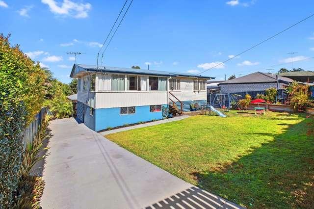 96 Elizabeth Street, Acacia Ridge QLD 4110