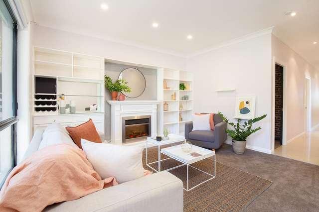 12 Haig Street, Belmont NSW 2280