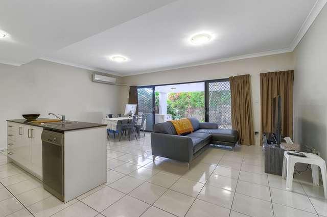 107/35 Hamilton Road, Moorooka QLD 4105