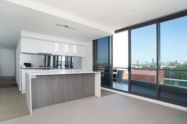 10301/300 Old Cleveland Road, Coorparoo QLD 4151