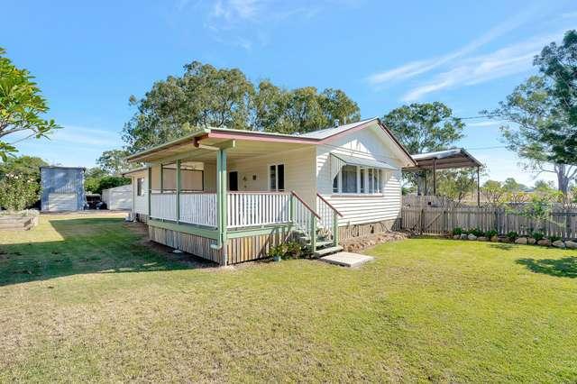 75 Ivory Creek Road, Toogoolawah QLD 4313