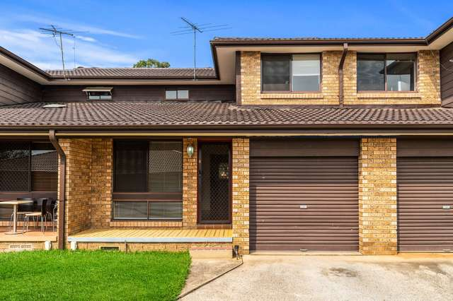 8/132 Cumberland Road, Ingleburn NSW 2565